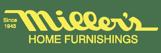 Miller Furniture
